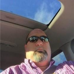 michael_scofield55, United States