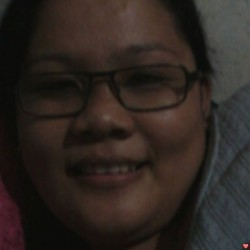 weni, Philippines