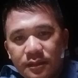 ryan1984, 19840303, Zamboanga, Western Mindanao, Philippines