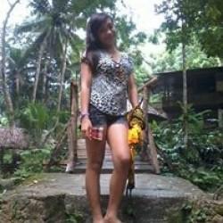 kizzer_sweet13, Cebu, Philippines