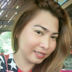 sofie_ya, Cebu, Philippines