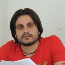 Rizwankhan007, Islāmābād, Pakistan