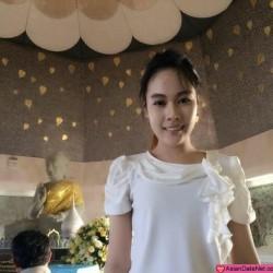 WFaiKDffsS, Thailand