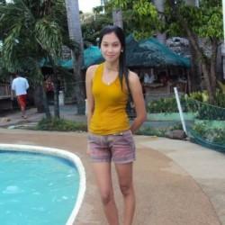 yemrech, Dipolog, Philippines