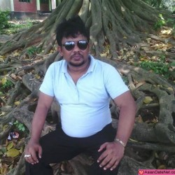ProfessorNazrul, Dhāka, Bangladesh