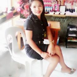 elizabethm20, Malaybalay, Philippines