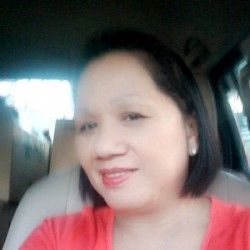 Dynamite44, Philippines