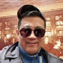 Ansonli1313, 19650803, Xigong, Hongkong, China