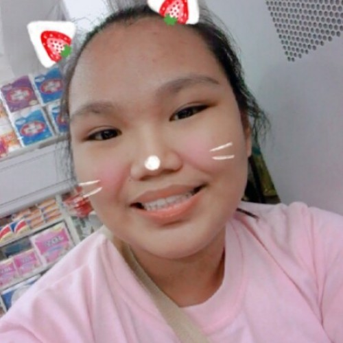 Christine_03, Manila, Philippines