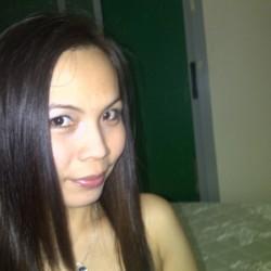 angel_au15, Philippines
