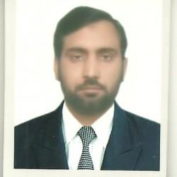 khawarsohail55, Lahore, Pakistan
