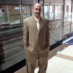 Ansar786, 19870102, Dubai, Dubai, United Arab Emirates