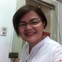 ngm_ddm17, Philippines