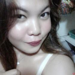 lovi_19, Philippines