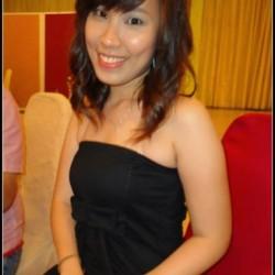 JoannaCutie001, Kuching, Malaysia