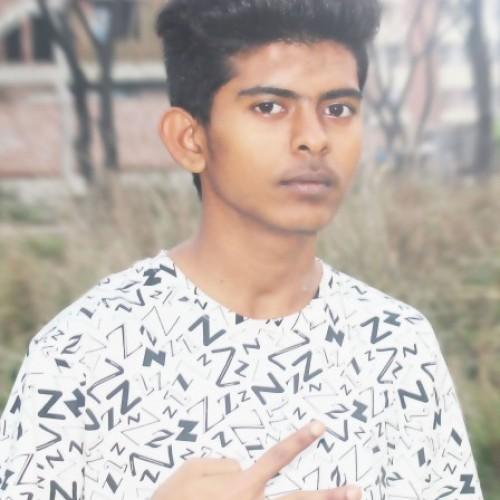 Zevil69, Dhāka, Bangladesh