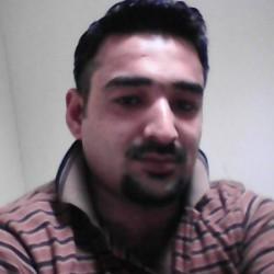 Sami6701513, Karāchi, Pakistan