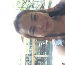 Prettygurl620, Philippines