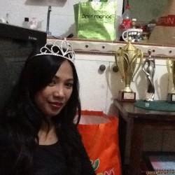 Mye0820, Philippines