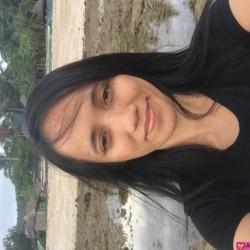 jenLynne01, Cebu, Philippines