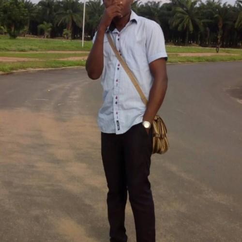ogidi33, Nigeria