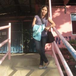 ondreabliss, Philippines