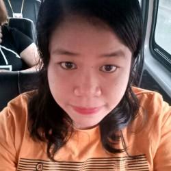 Jhazzy, 19930922, Santa Rosa, Central Luzon, Philippines