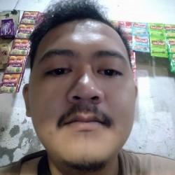Rudiap95, 19950404, Surabaya, Jawa Timur, Indonesia