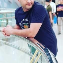 Walid, 19900321, Dubai, Dubai, United Arab Emirates