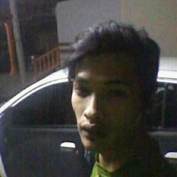 jdragon, 19911202, Kota Bahru, Kelantan, Malaysia