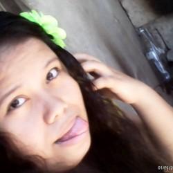 marz12, Philippines