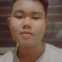 Charllouie02, 20020502, Cebu, Central Visayas, Philippines