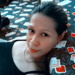 anne0911, Philippines