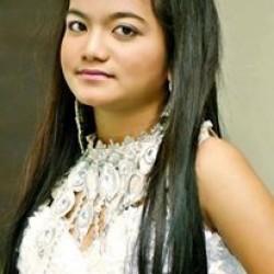 princesspretty13, Philippines