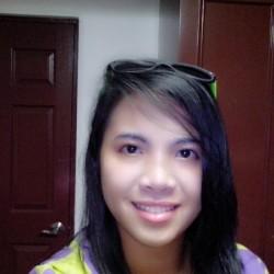 azilana02, Philippines