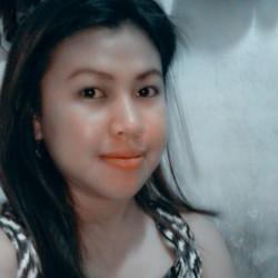angel288, Philippines