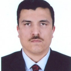 Sakhifaizi52, Kabul, Afghanistan