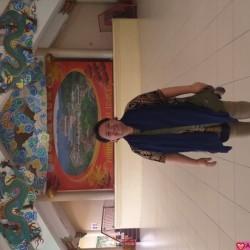Ghie31, Cavite, Philippines