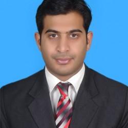 zahid43651, Islāmābād, Pakistan