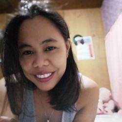angel_rial1985, Butuan, Philippines