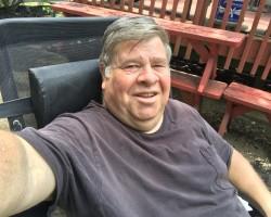 WallyNY, 59, Islip, New York, United States
