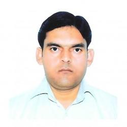 AHMED3747, 19851215, Lahore, Punjab, Pakistan