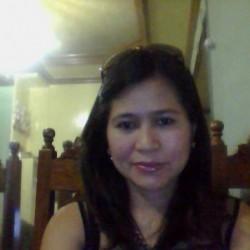 carillo_emilia, Philippines
