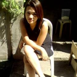 efrelyn, Calbayog, Philippines