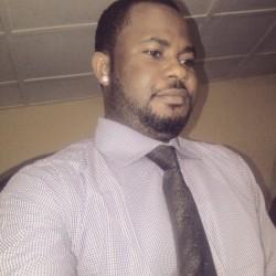 silver32, Nigeria