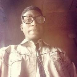 anthony01, Lagos, Nigeria