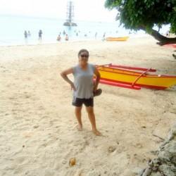 dhollegs22, Philippines