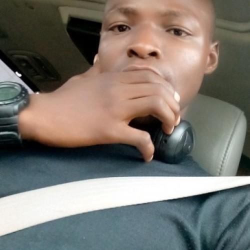 Raphael5683, Lagos, Nigeria