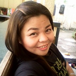 graziemple, Philippines
