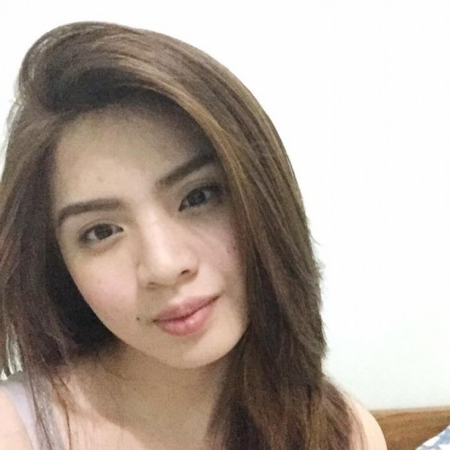 angela995, 19871019, Tarlac, Central Luzon, Philippines